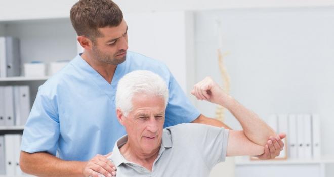 """Resultado de imagen de physiotherapy"""""""